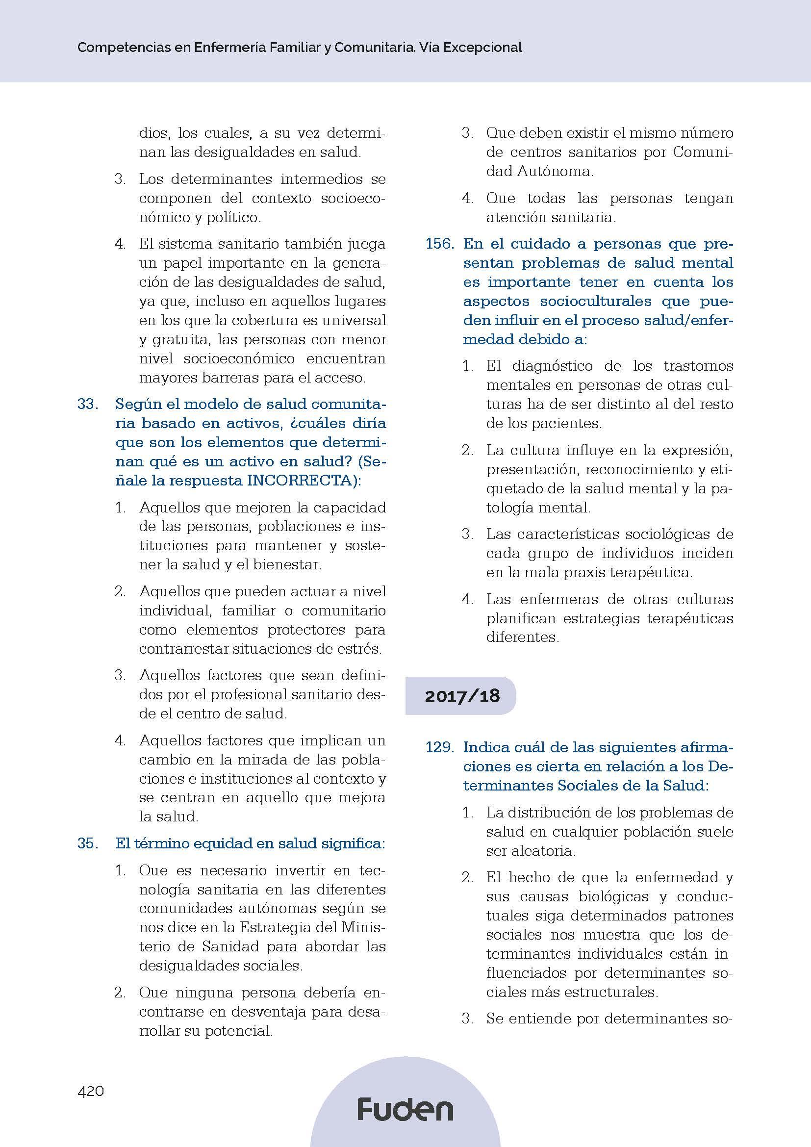 comunitaria examen 02