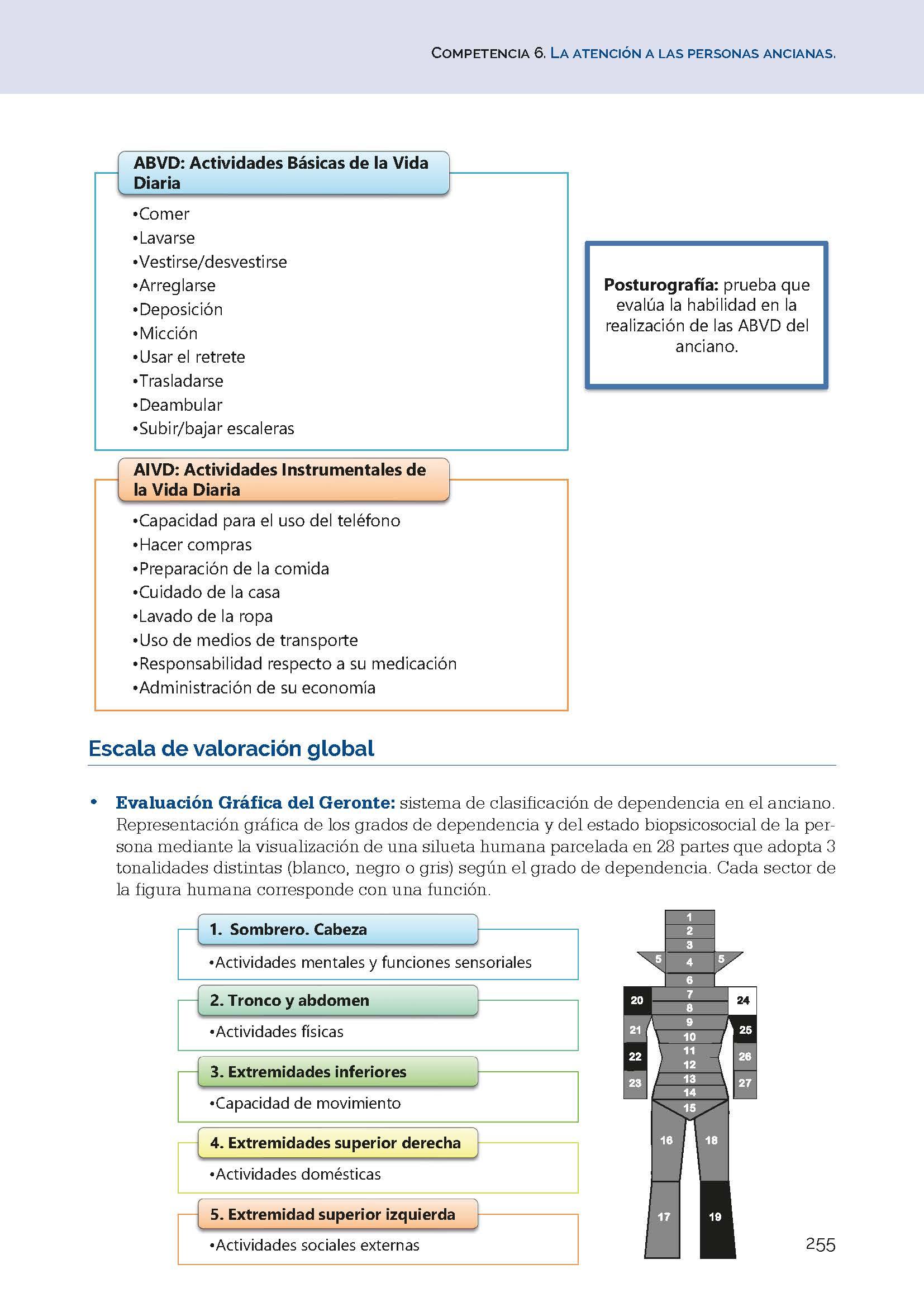 comunitaria mapas web 02